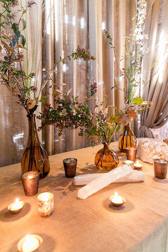 47-brown-demijohn-vases.jpg