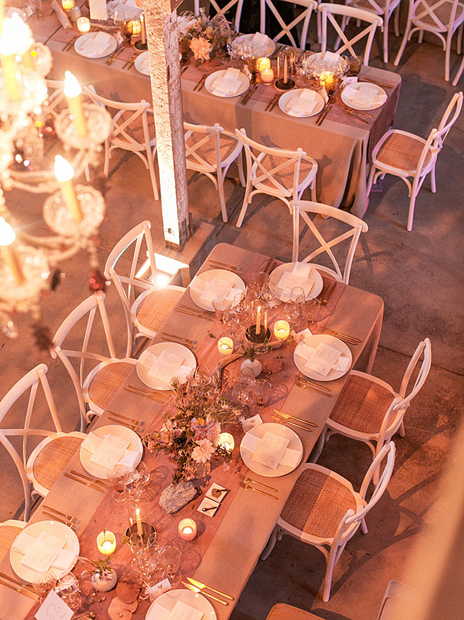 50-peace-barn-wedding.jpg