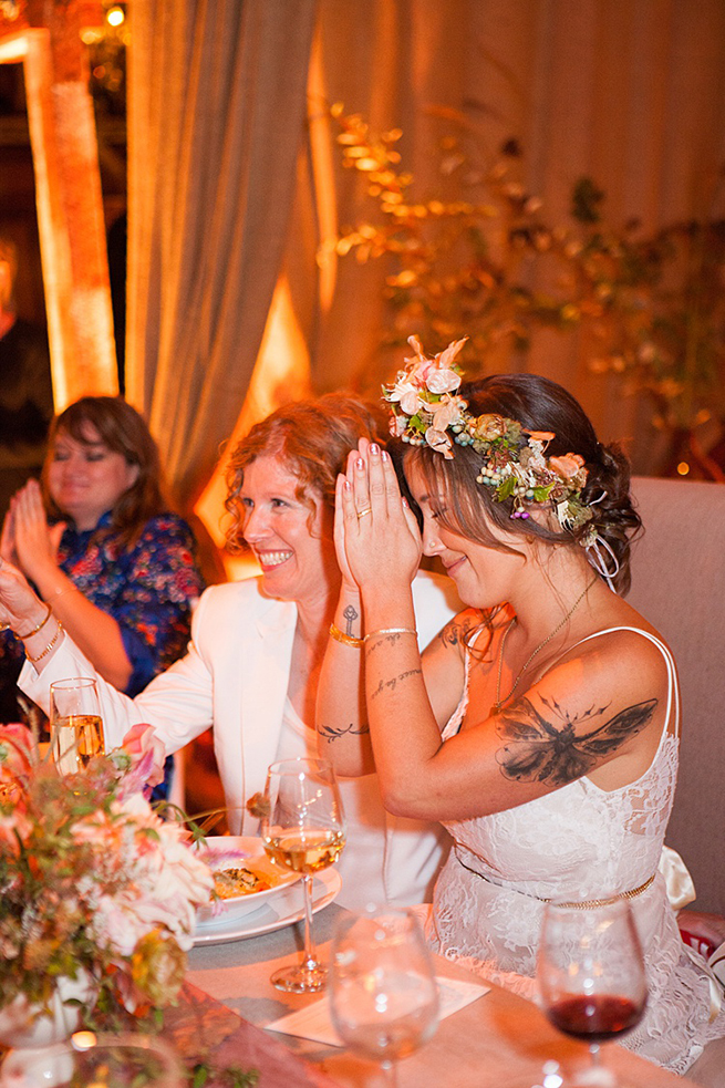55-grateful-bride-speeches.jpg