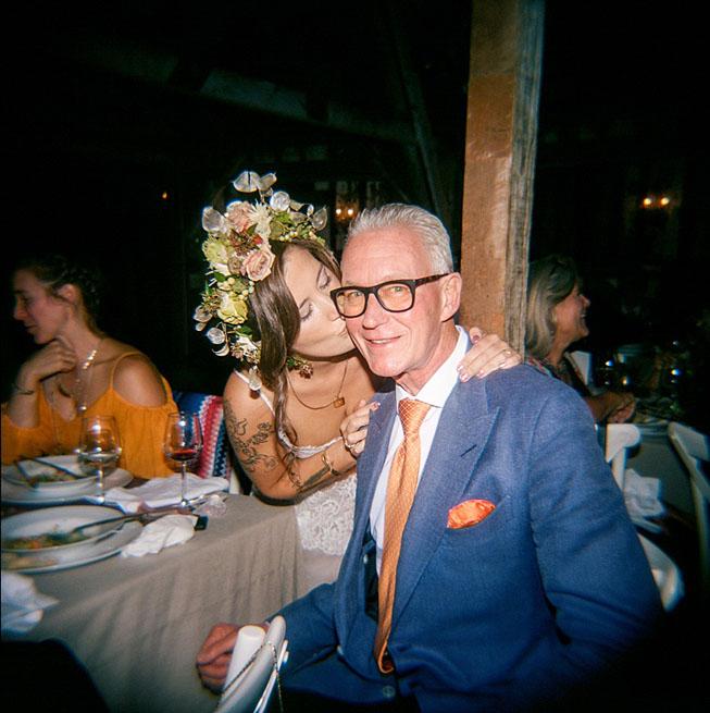57-amazing-holga-wedding.jpg