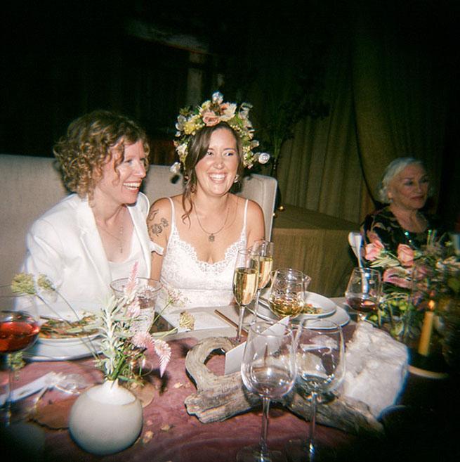 58-amazing-holga-wedding.jpg