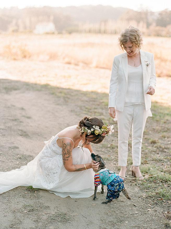 8-bride-kissing-dog-1.jpg