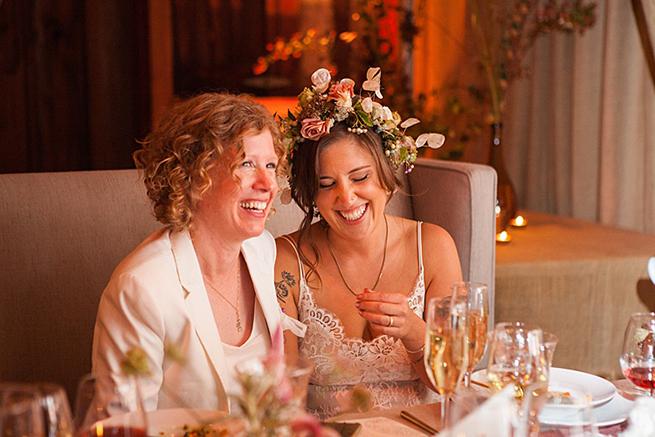 59-brides-laugh-speech.jpg