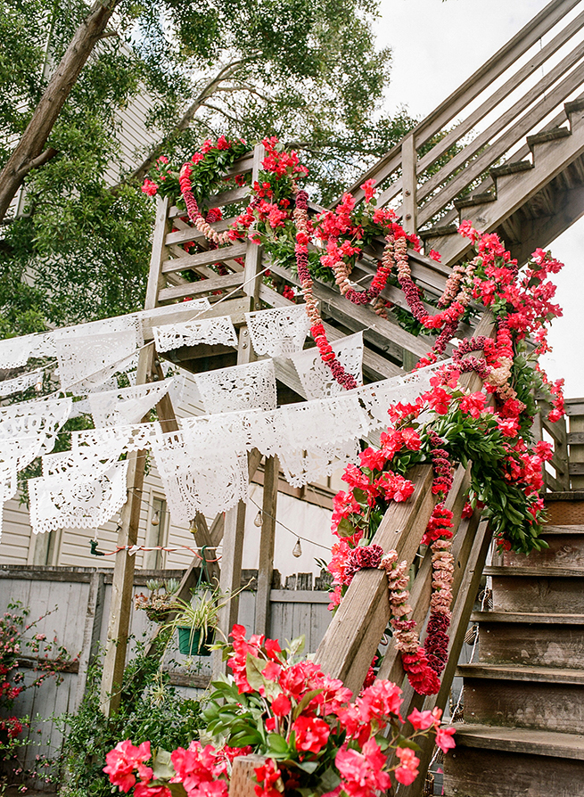 bougainvillea-wedding-ideas-003.jpg