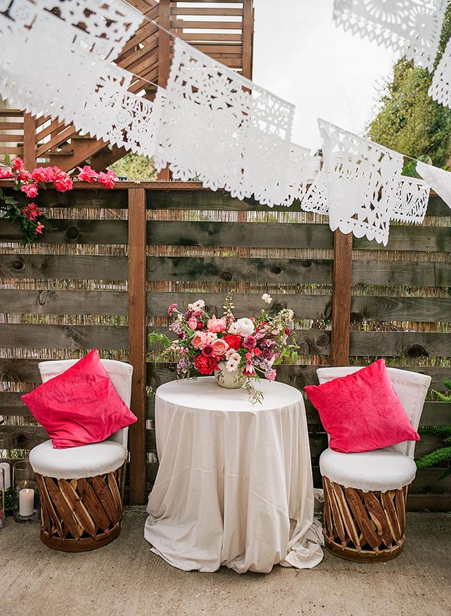 bougainvillea-wedding-ideas-005.jpg