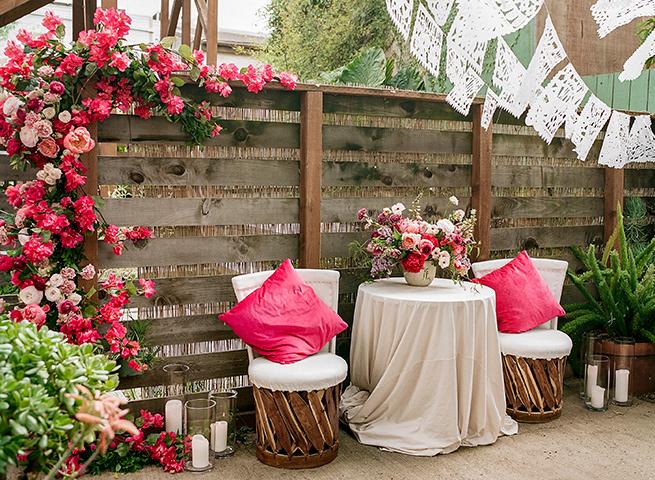 bougainvillea-wedding-ideas-007.jpg