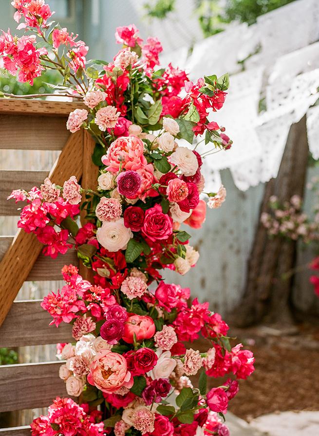 bougainvillea-wedding-ideas-008.jpg