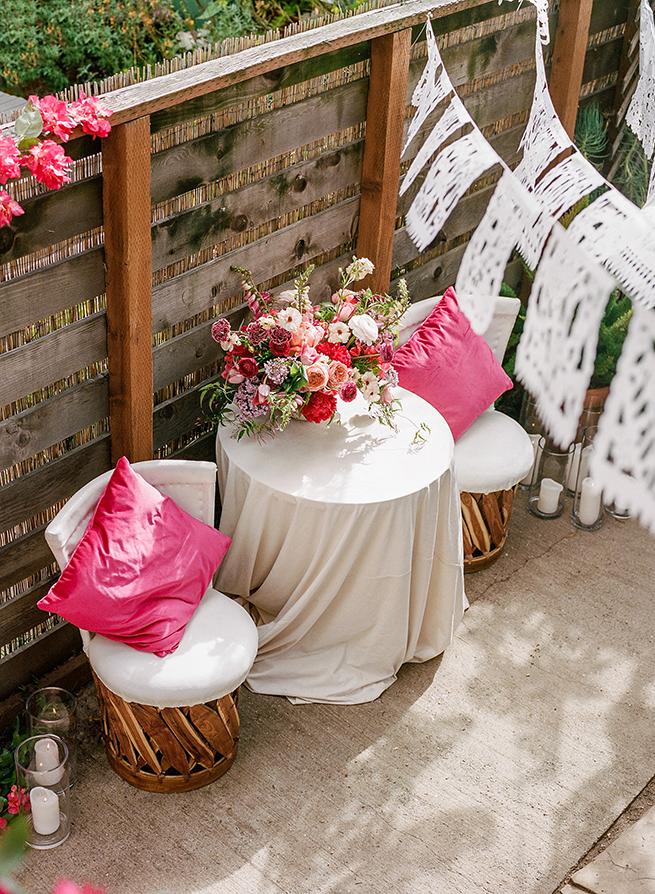 sayulita-white-mexican-chairs.jpg