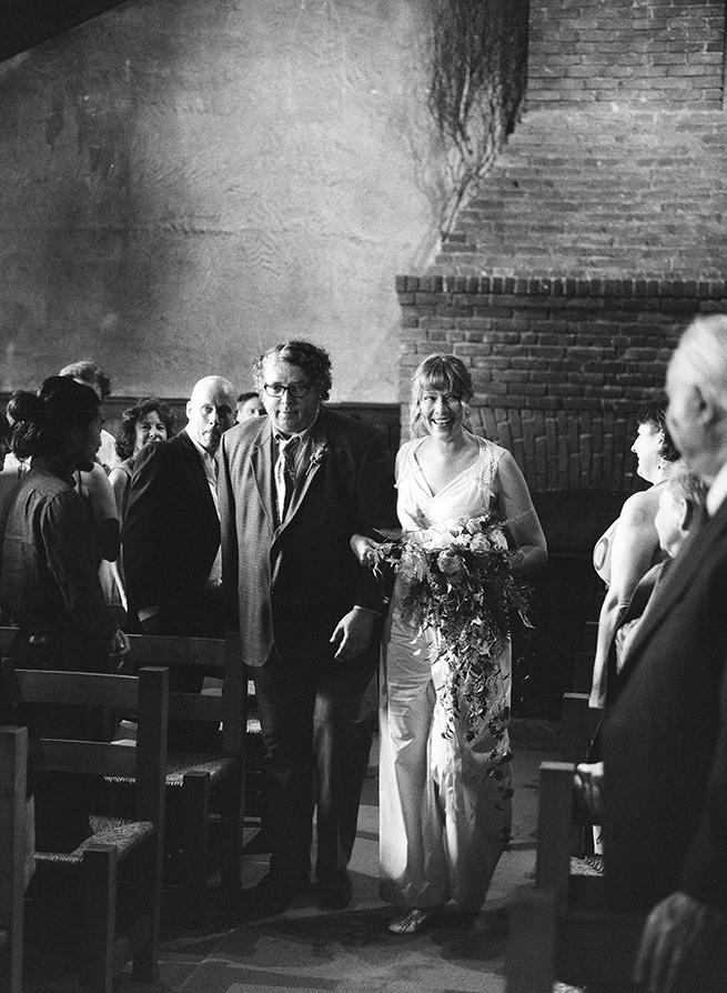 006-swedenborgian-church-wedding.jpg