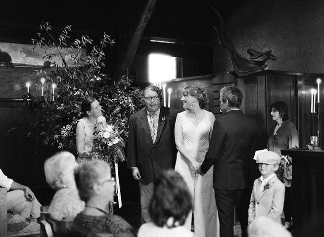 007-swedenborgian-church-wedding.jpg