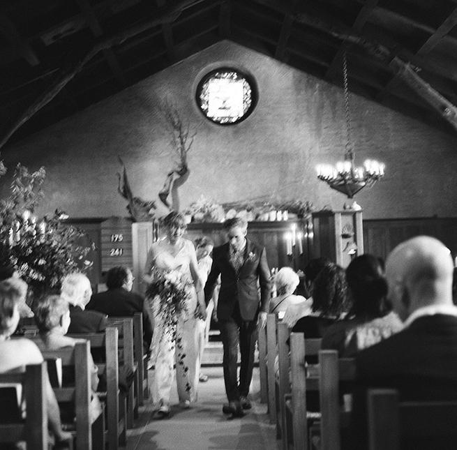 009-swedenborgian-church-wedding.jpg