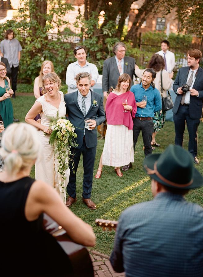 029-swedenborgian-church-wedding.jpg
