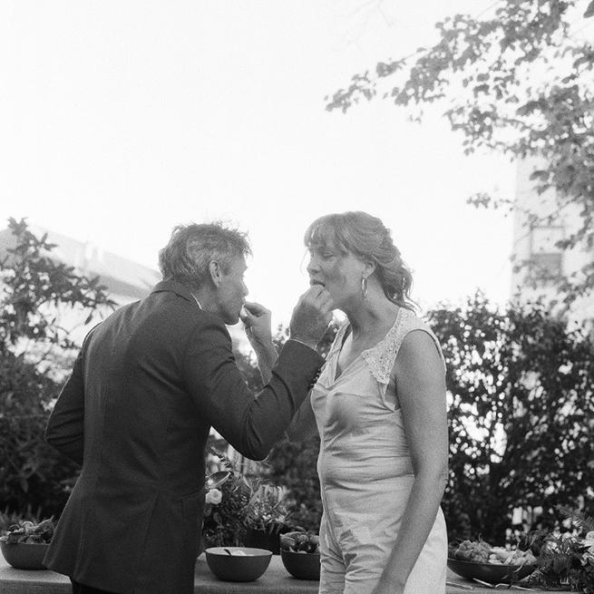 032-swedenborgian-church-wedding.jpg