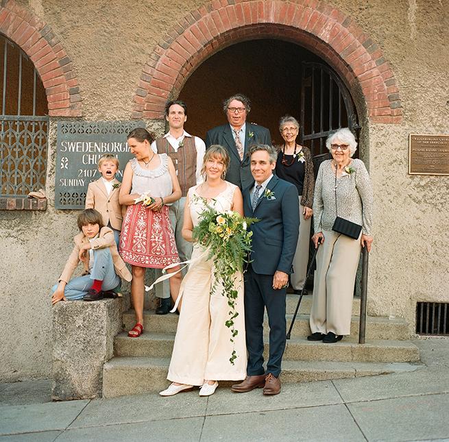 013-swedenborgian-church-wedding.jpg