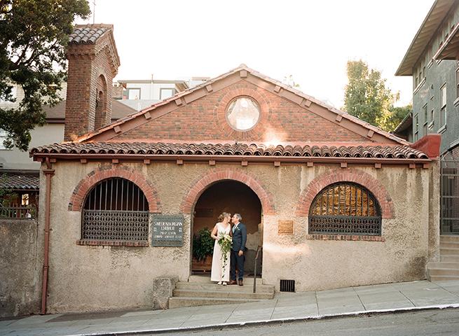 018-swedenborgian-church-wedding.jpg