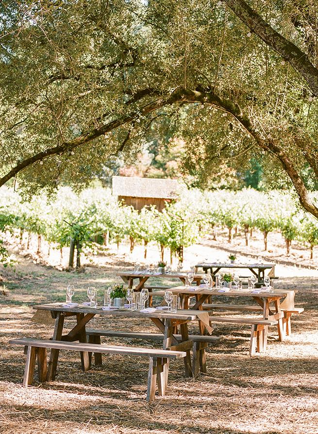 tres-sabores-winery-002.jpg