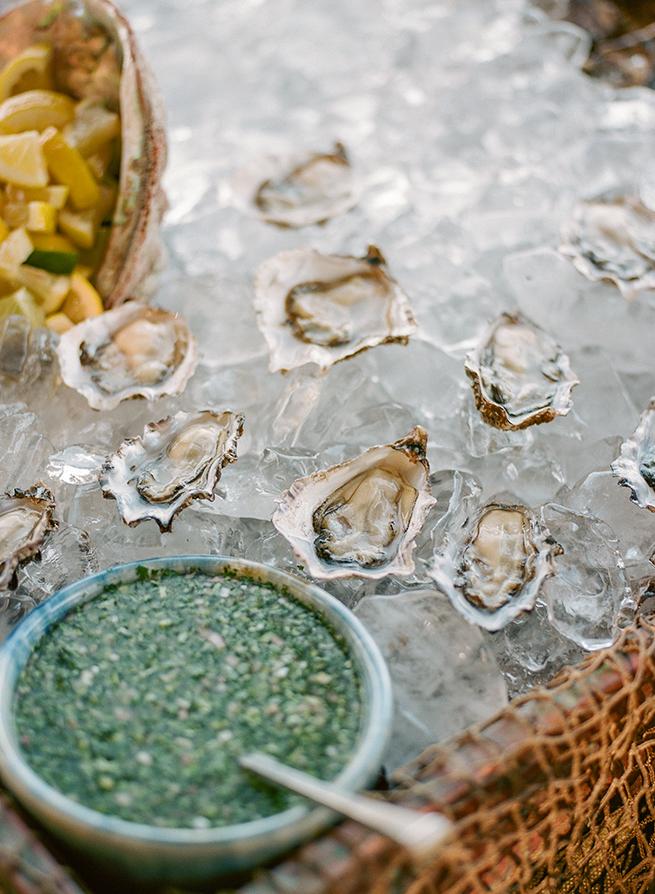 hog-island-oysters.jpg
