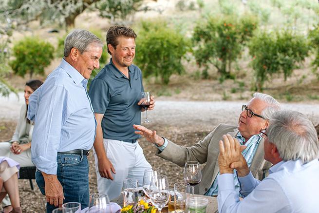 tres-sabores-winery-015.jpg