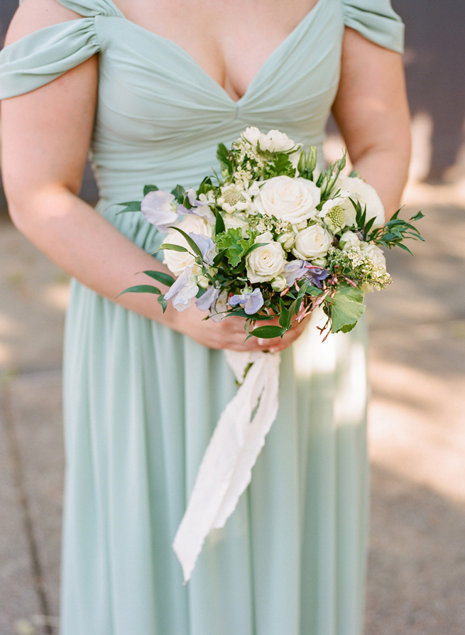 04-celadon-bridesmaid-gown-.jpg