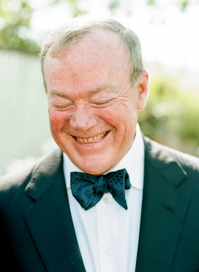 11-dad-laughing-bowtie.jpg