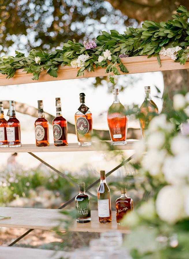 14-whiskey-wedding-ideas-015.jpg