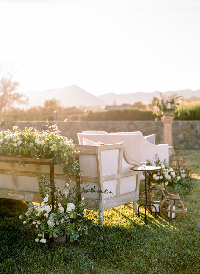 20-carneros-resort-wedding-016.jpg