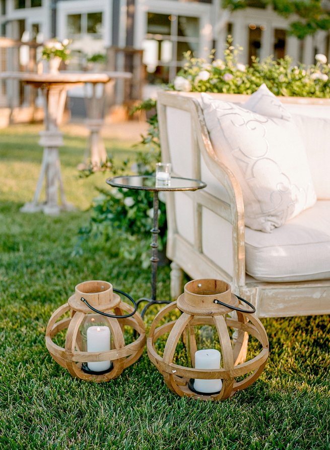 24-carneros-resort-wedding-020.jpg