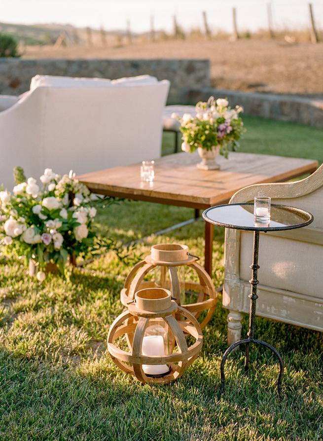 26-carneros-resort-wedding-022.jpg