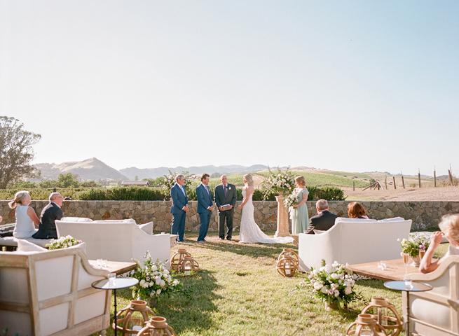 32-carneros-resort-wedding-028.jpg