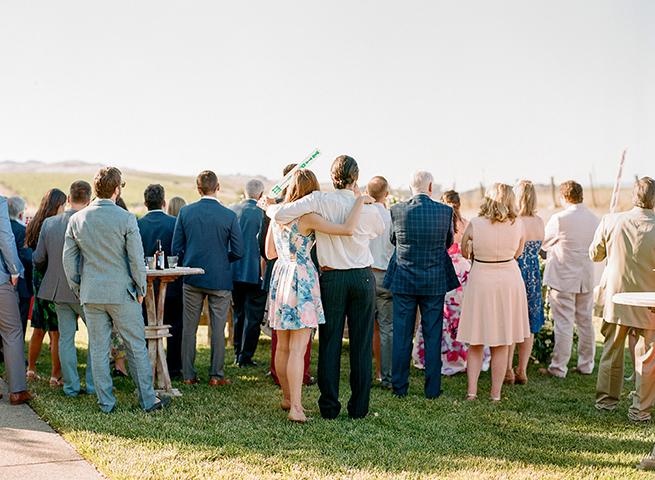 33-Sarah-Aaron-Wedding-348.jpg