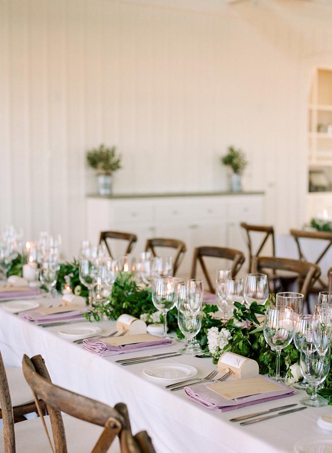 37-carneros-resort-wedding-031.jpg
