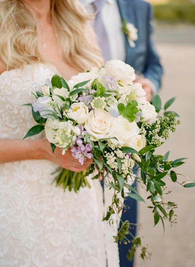53-carneros-resort-wedding-047.jpg