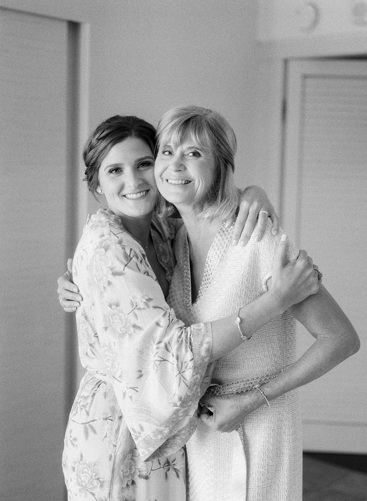 1-mother-daughter-bride.jpg