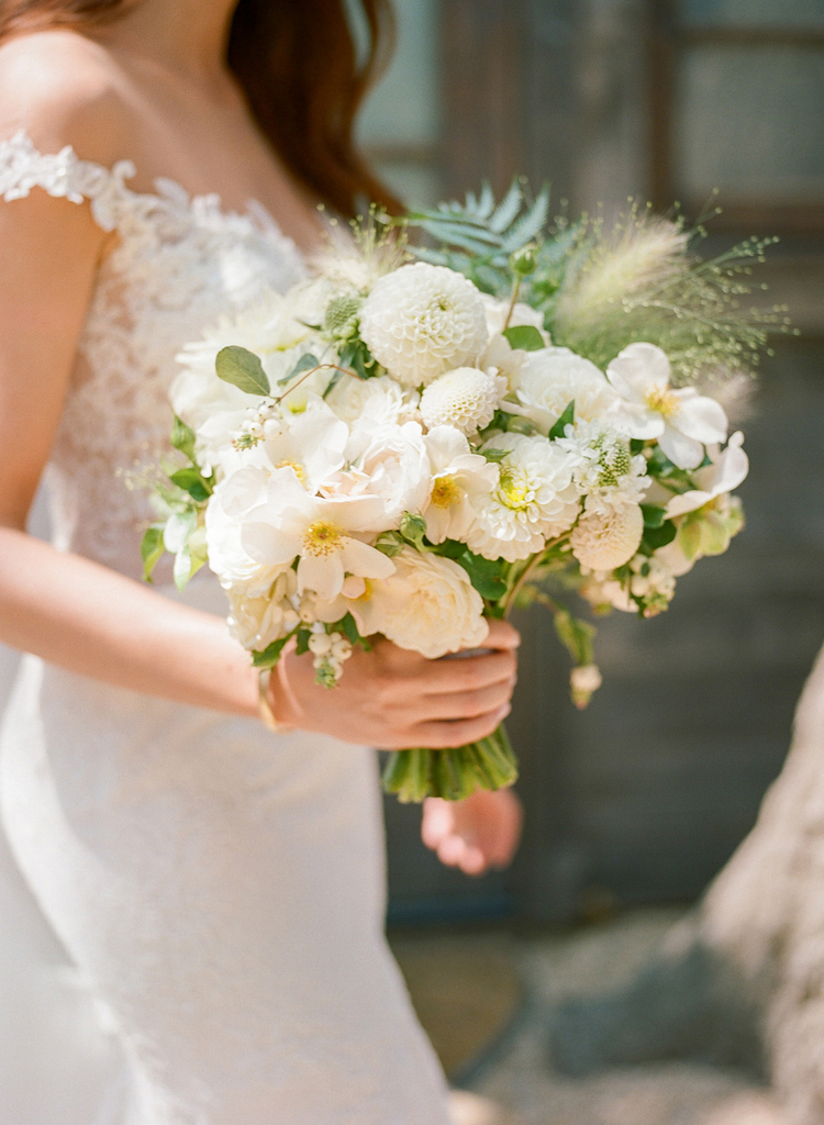 1-natalie-bowen-designs-bouquet.jpg