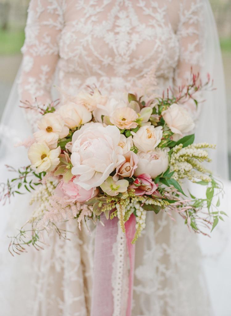 beaulieu-garden-wedding-01.jpg