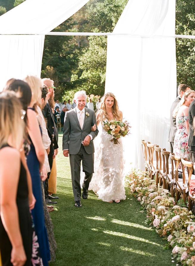 calistoga-ranch-wedding-14.jpg