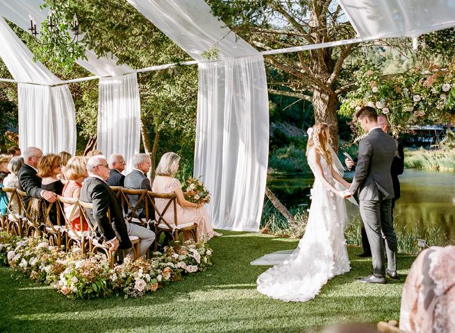 calistoga-ranch-wedding-15.jpg