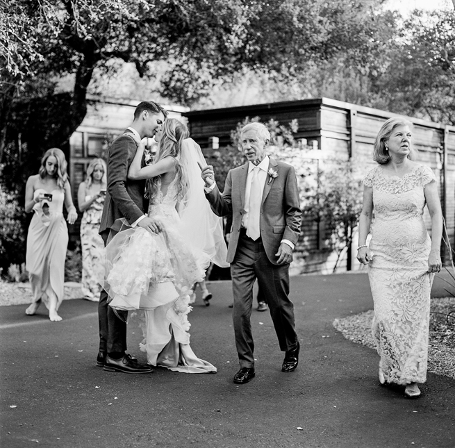 calistoga-ranch-wedding-20.jpg