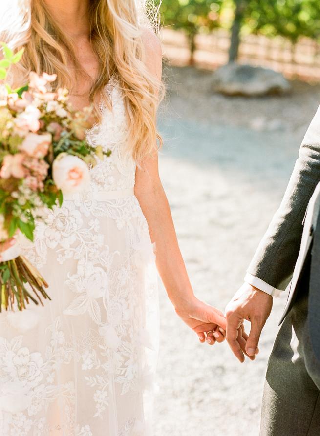 calistoga-ranch-wedding-27.jpg