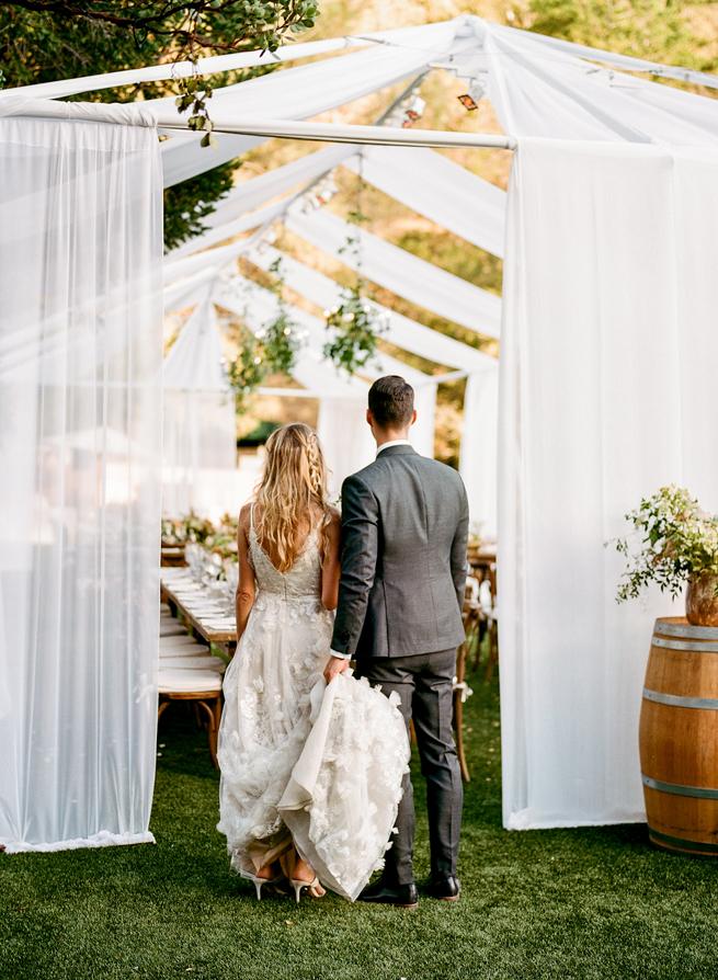 calistoga-ranch-wedding-31.jpg