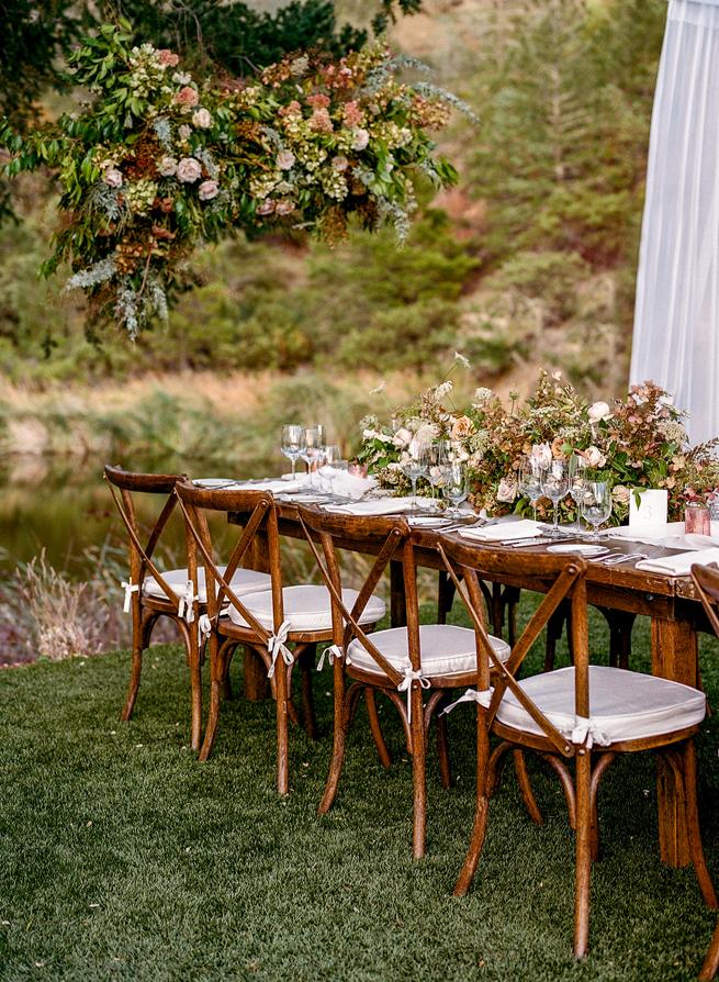 calistoga-ranch-wedding-38.jpg