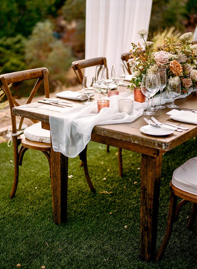 calistoga-ranch-wedding-41.jpg