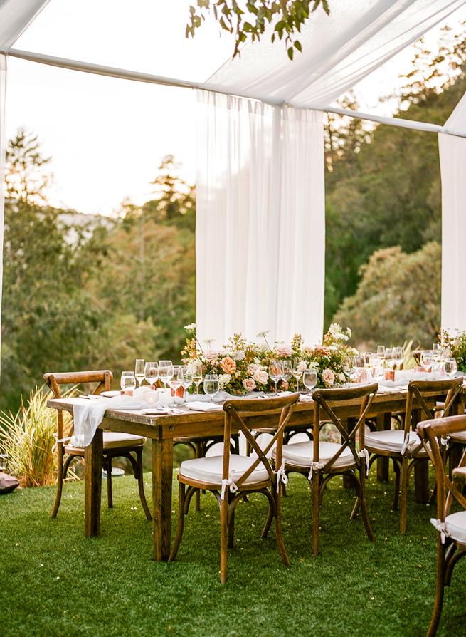 calistoga-ranch-wedding-44.jpg
