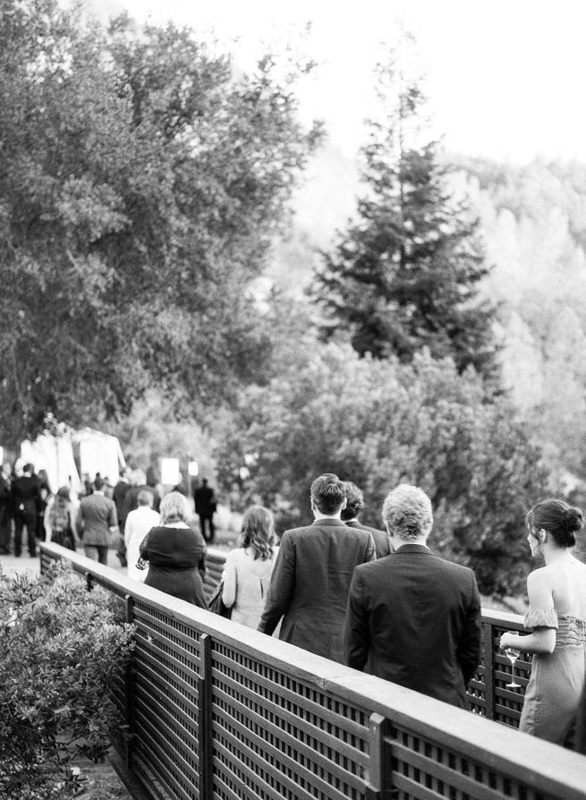 calistoga-ranch-wedding-47.jpg