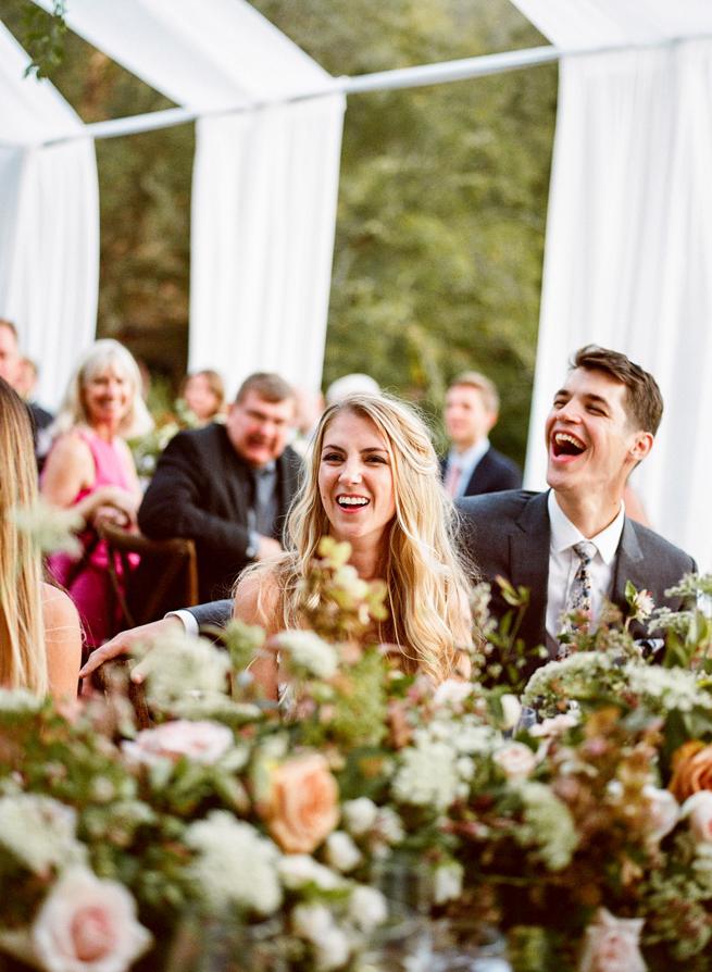 calistoga-ranch-wedding-51.jpg