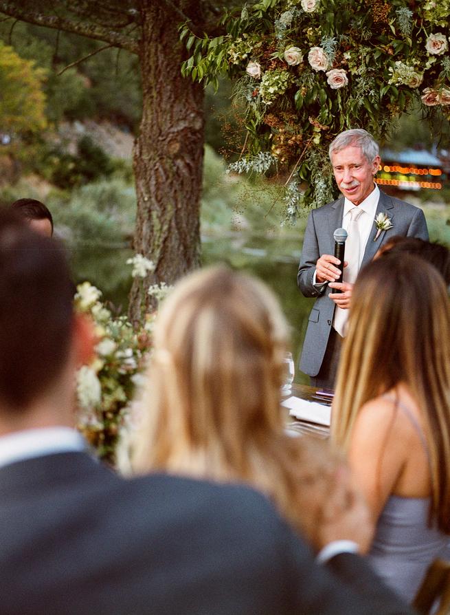 calistoga-ranch-wedding-52.jpg