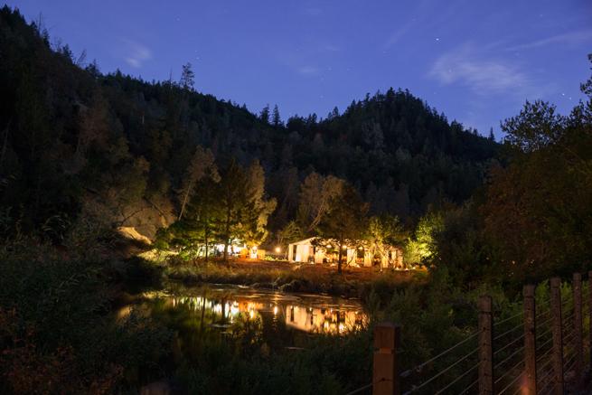 calistoga-ranch-wedding-56.jpg