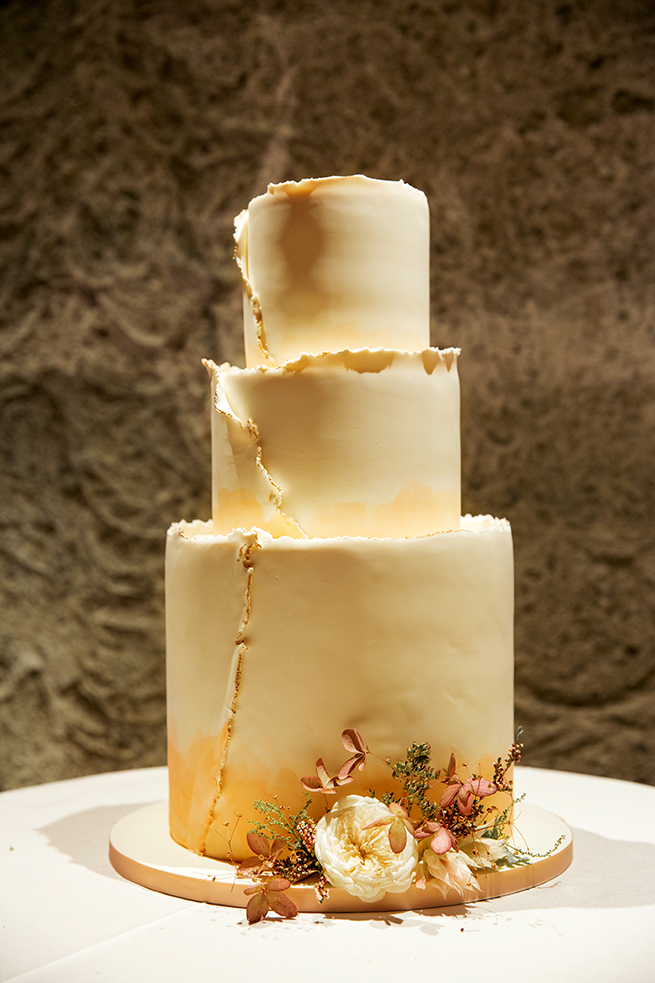 calistoga-ranch-wedding-57.jpg