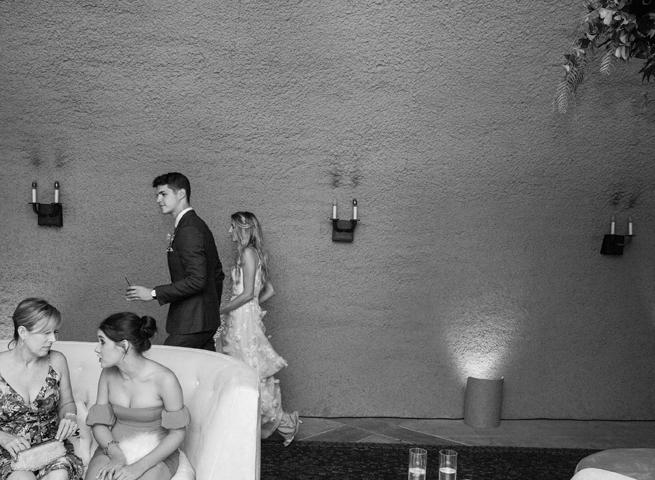 calistoga-ranch-wedding-63.jpg