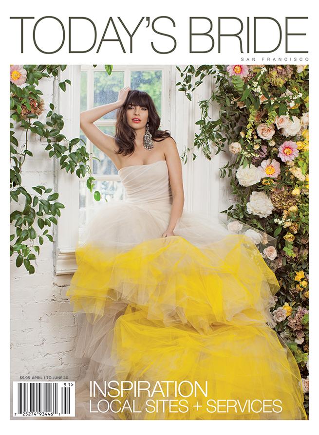 1-todays-bride-sf-cover.jpg